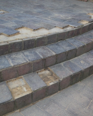 natural stone restoration (1)