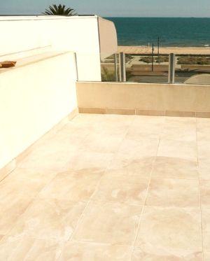 natural stone restoration (4)
