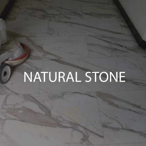 NATURAL STONE AND RESTORATION REPAIR