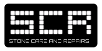 Stone Care and Repairs Logo